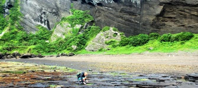 Wereldreis #60 | Reis door Korea: Jeju Island en Seoel