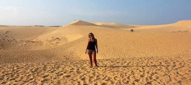 REIZEN | Een goede reisverzekering voor een wereldreis