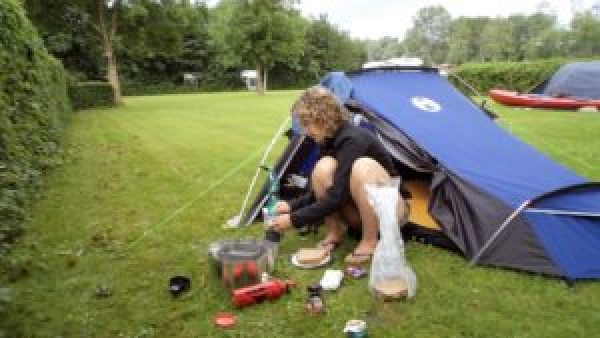 kamperen-aan-het-pieterpad