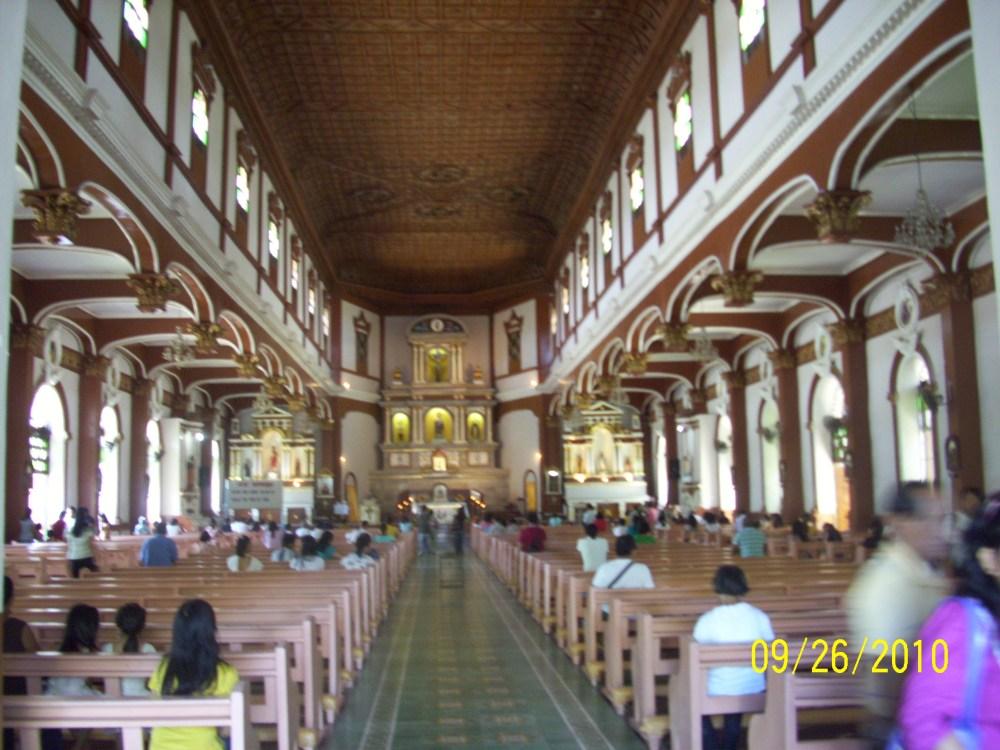 A peep of Dipolog City, Zamboanga del Norte (5/5)