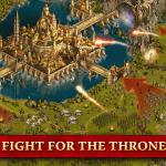 Heroes at War — новая военная стратегия для андроид