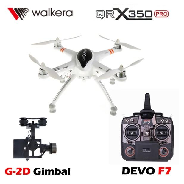 QR X350 pro