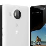 Microsoft Lumia 950 XL – полноценный компьютер в собственном кармане