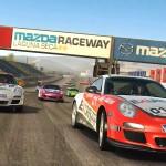 Real Racing 3 — много денег!