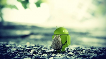 3D-Android-HD-Wallpaper-1080p