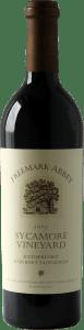 Freemark Abbey Cabernet Sauvignon Sycamore Vineyard 2005