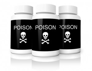image poison chat