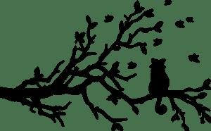 quel arbre à chat