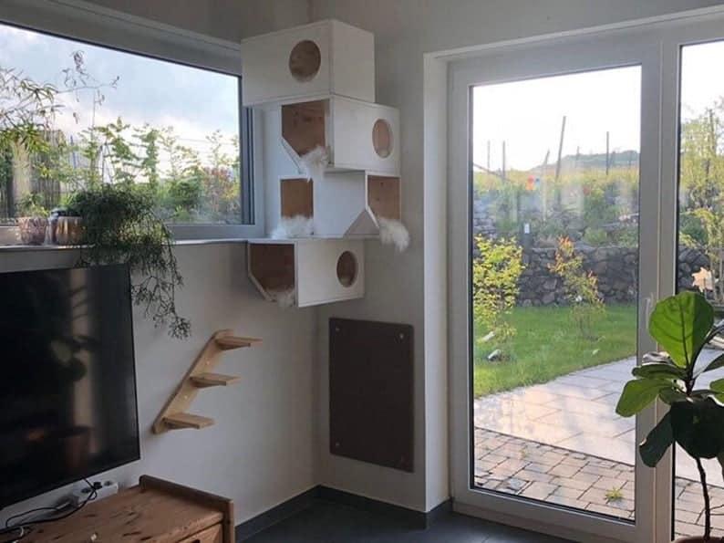 arbre-a-chat-original-griffoir-escaliers