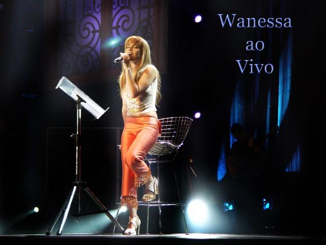 WanessaCamargo_TransparenteShow7
