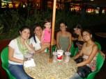 Meninas Freitas