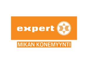 expert_mikan_konemyynti_logo_400x300