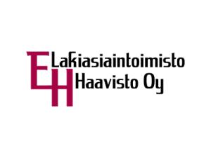 lakiasiaintoimisto_haavisto_logo_400x300
