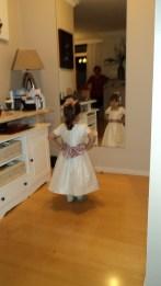 Wania Debali - Kids 10