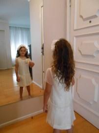 Wania Debali - Kids 29