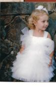 Wania Debali - Kids 4