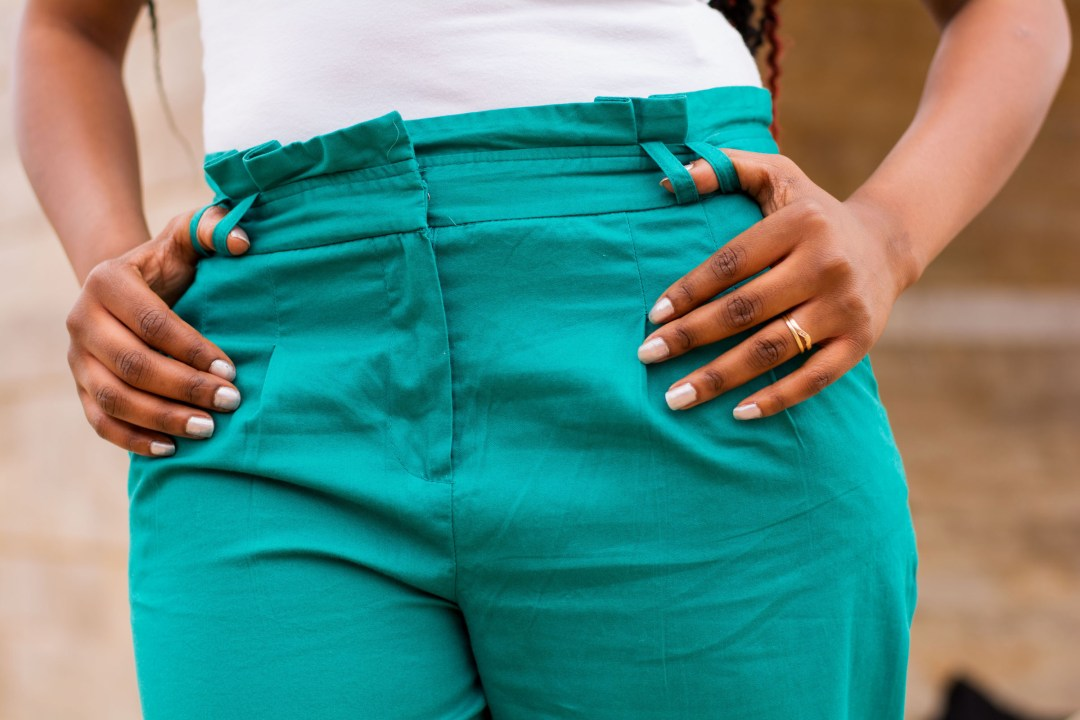 wanjiru-kariuki-colouredpants10
