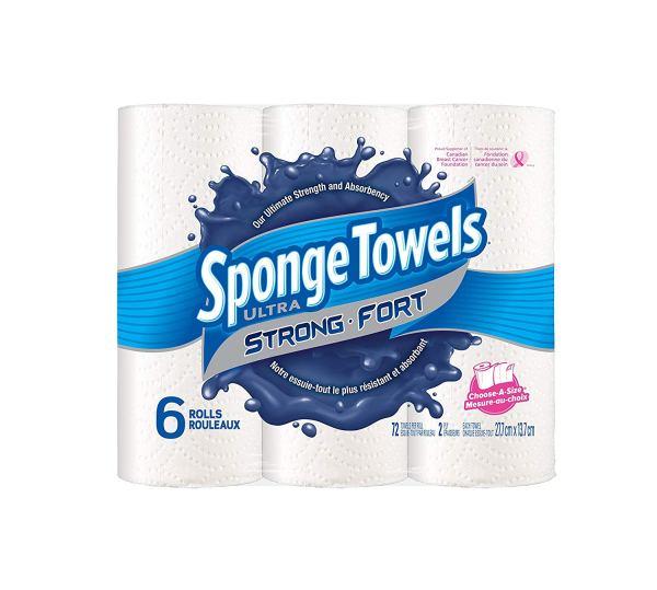 2sponge