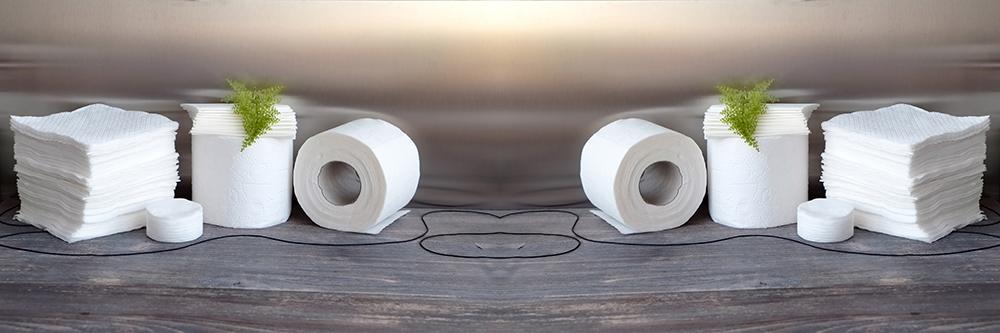 Diaper Tissue Towel Header 1