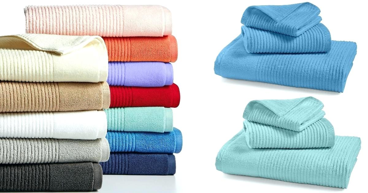 refresh your linens quick dry towels bath towel reviews only 5 regularly more sets target
