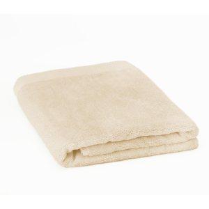 BedVoyage Rayon Viscose Bamboo Luxury Towels