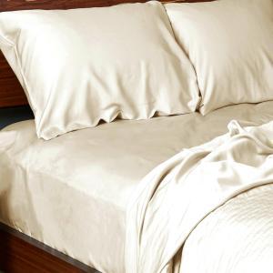 BedVoyage Rayon Viscose Bamboo Sheet Set
