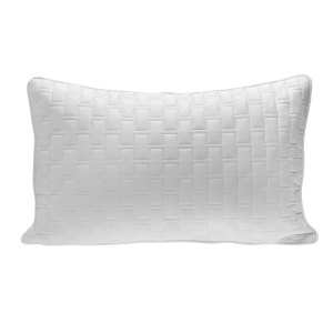 BedVoyage eco-mélange™ Rayon Bamboo Cotton Quilted Shamlet