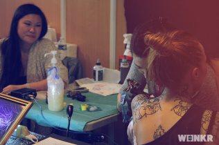 mondial-tattoo2015-wankrmag-9