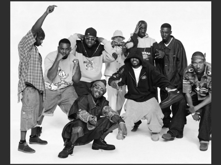 photos-hip-hop-encheres1