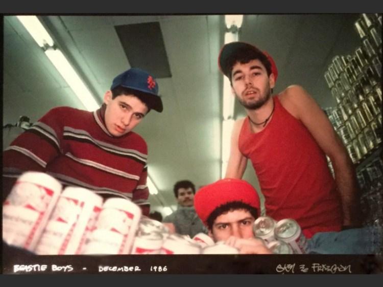 photos-hip-hop-encheres4