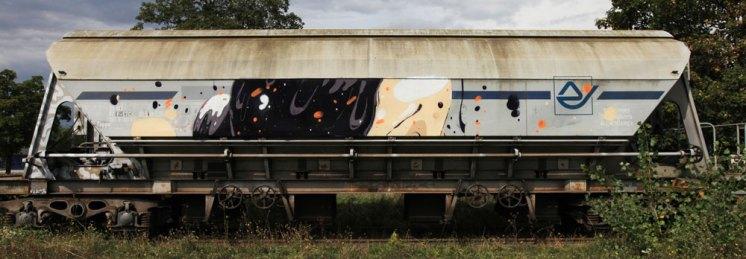 Train-train-quotidien-wankrmag3