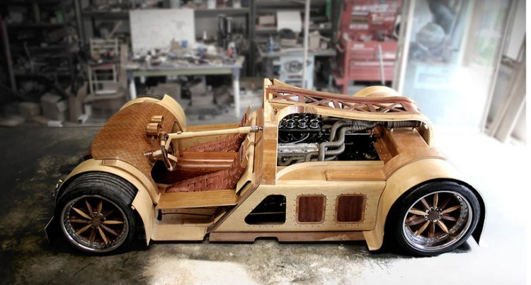joe-harmon-wooden-sports-car-wankrmag3
