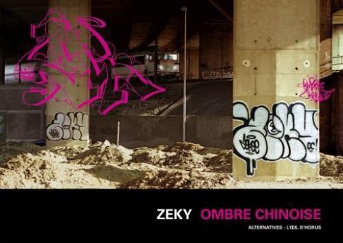 zeky-book