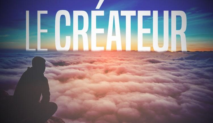 Le_createur-cover-wankrmag