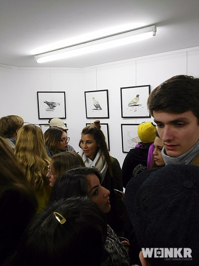 grisone-vernissage9-wakrmag