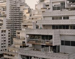 Laurent Kronental-Souvenir d'un futur13