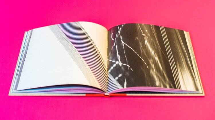 RaceFlag_Art_book_by_Felipe_Pantone_Omar_Quinones-The-Grifters-Publishing-wankrmag1