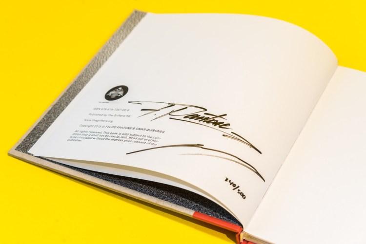 RaceFlag_Art_book_by_Felipe_Pantone_Omar_Quinones-The-Grifters-Publishing-wankrmag2