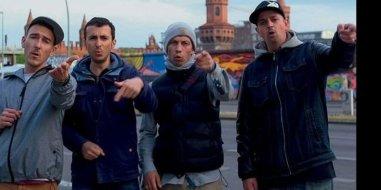 beatbox-boom-bap-autour-du-monde-wankrmag1