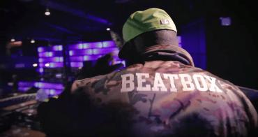 beatbox-boom-bap-autour-du-monde-wankrmag5