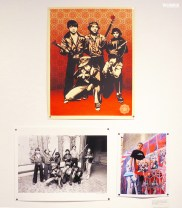 expo-martha-cooper-stolen-space-gallery-7
