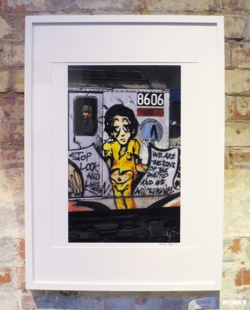 expo-martha-cooper-stolen-space-gallery-11