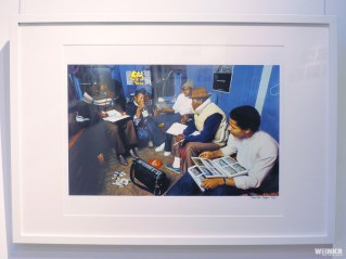 expo-martha-cooper-stolen-space-gallery-14
