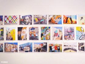 expo-martha-cooper-stolen-space-gallery-6