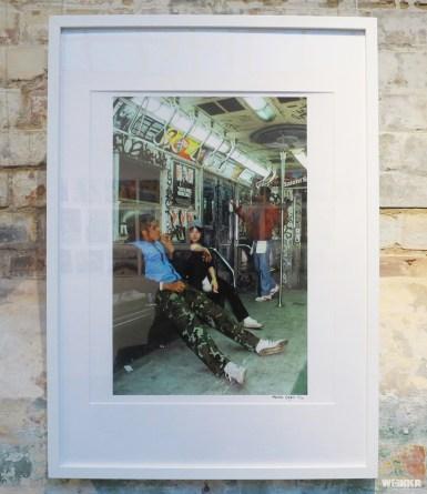 expo-martha-cooper-stolen-space-gallery-12