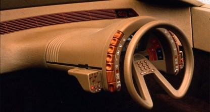 karin-concept-car-wankrmag7