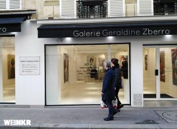 exposition-seth-galerie-zberro-1