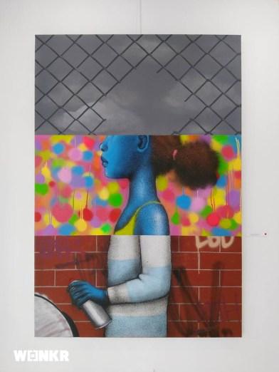 exposition-seth-galerie-zberro-12