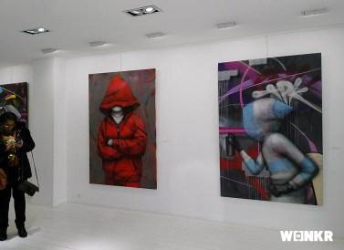 exposition-seth-galerie-zberro-6
