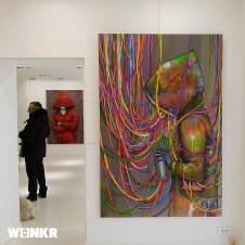 exposition-seth-galerie-zberro-7